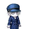 zIGGIiSbLEU's avatar