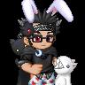 Kimihirowatanuki's avatar
