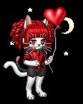 CinnamonCatGirl's avatar