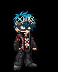 DTPT's avatar