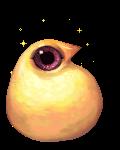 amber_moon's avatar