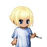 ADORABLE ARIELLE's avatar
