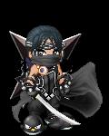 Kadis Etrama Di Raizel's avatar