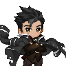 Iridescent Symphony's avatar