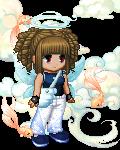 Sakari Sakuranbo's avatar