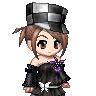 Astrialite's avatar