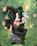 Cinnycakes's avatar