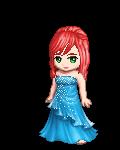 queendolphin_of_the_sea