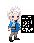 Lady_Imrahil's avatar