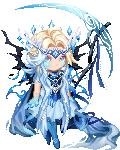 Amazingly_Beautiful_Girl's avatar