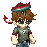 Agent Zander's avatar