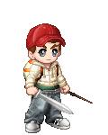 Jedian's avatar