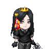 [cyanide x.x]'s avatar
