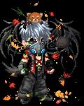 sandgod09's avatar