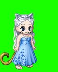 lunastr's avatar