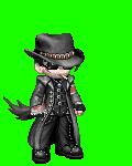Zendeal's avatar