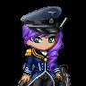 Riyo90's avatar