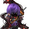 Riakoul's avatar