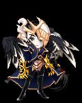 gianvi's avatar