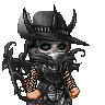 Blade The Tormentor's avatar