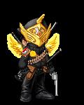 JRX125's avatar