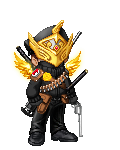 anearbyanimal's avatar