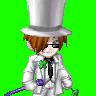 yokofox88's avatar