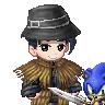 MEET_THE_ASIAN_KID's avatar