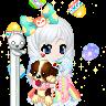 saikamii's avatar