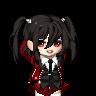 animefangel's avatar