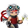 The True  Wyl's avatar
