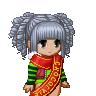 xXSwEeTpOpsXx's avatar