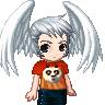 Dantanian Grace's avatar
