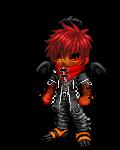 dragon_overloard