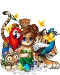 Akeyti's avatar