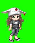 Foxgoddessrain's avatar