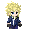 Xx Young Cloud StifexX's avatar