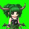 XIXArsenicXIX's avatar