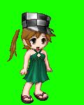 Sana144's avatar