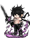 Tynan the Dark One