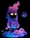 Brad of Earth's avatar