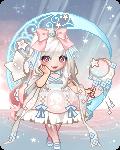 Wren Larksong's avatar