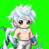 venjosh's avatar