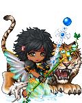 Omorose Panya's avatar