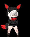 Orgasmic Moan's avatar
