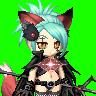 Parasitic Tendency's avatar