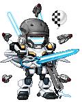 MechmanZero's avatar
