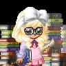 MissLiniChan's avatar