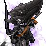 Valentine_Rp's avatar