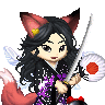 chemi_chan's avatar